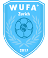 World United Football Academy Plus